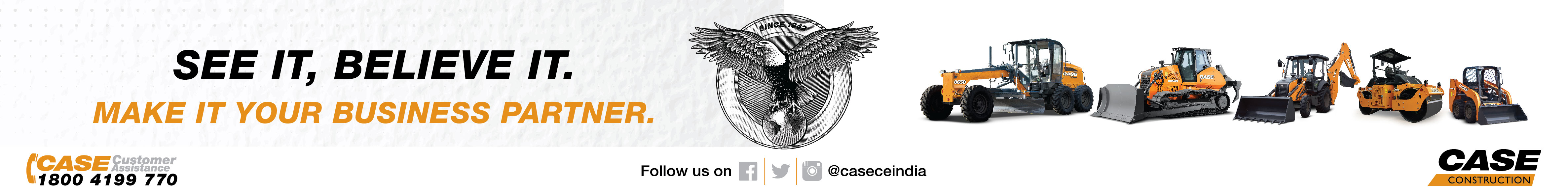 casece
