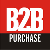 B2B Purchase