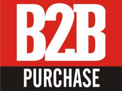 cropped-b2b_purchase_site_icon.jpg