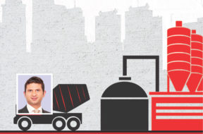 GST to reduce logistics costs