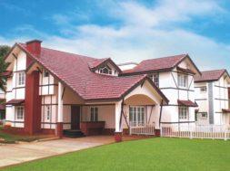 Elabana house