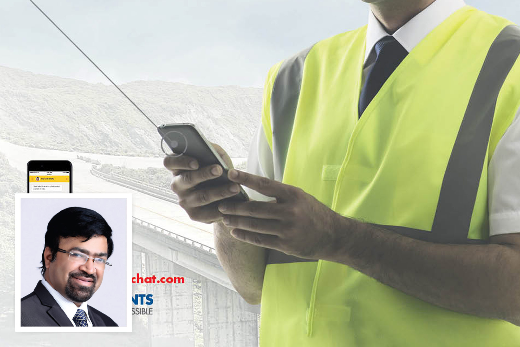 Shell brings integrated digital platform to EXCON
