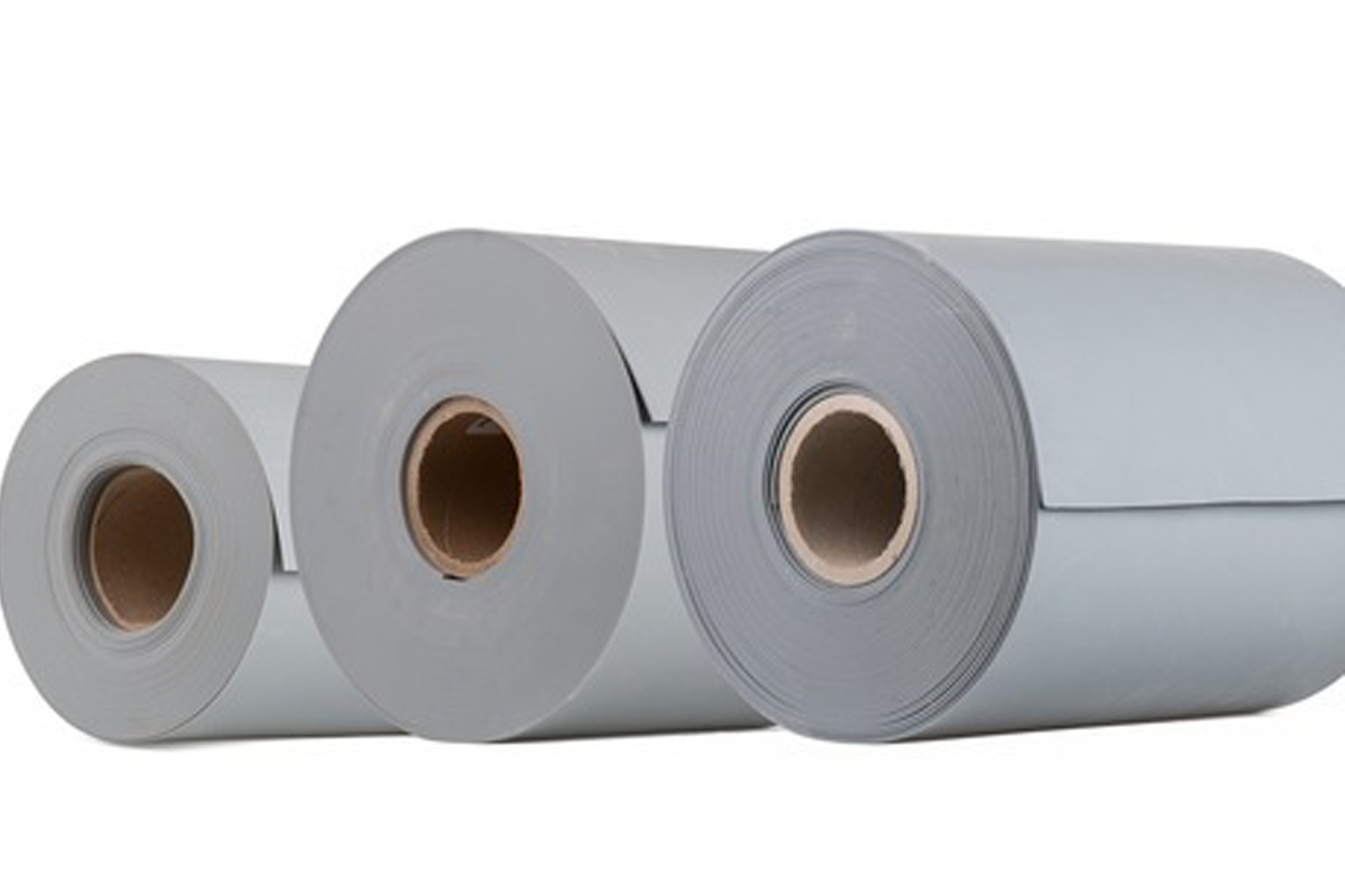 Leakages no more a concern with the use of TPE tape for construction joints